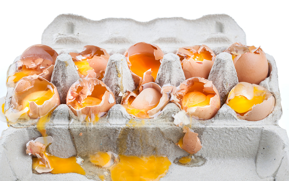 EC:  message-editor%2F1485550572027-cracked-eggs