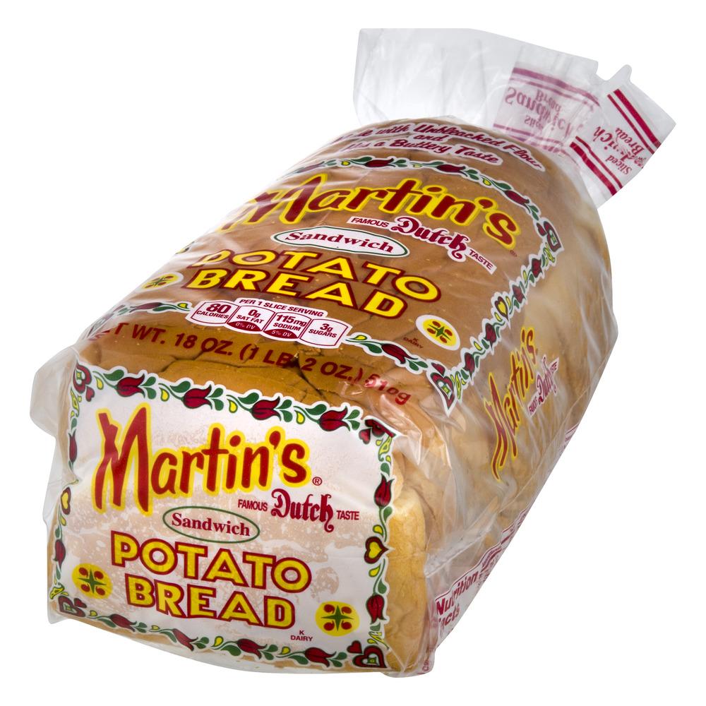 EC:  message-editor%2F1485963076048-potatobread