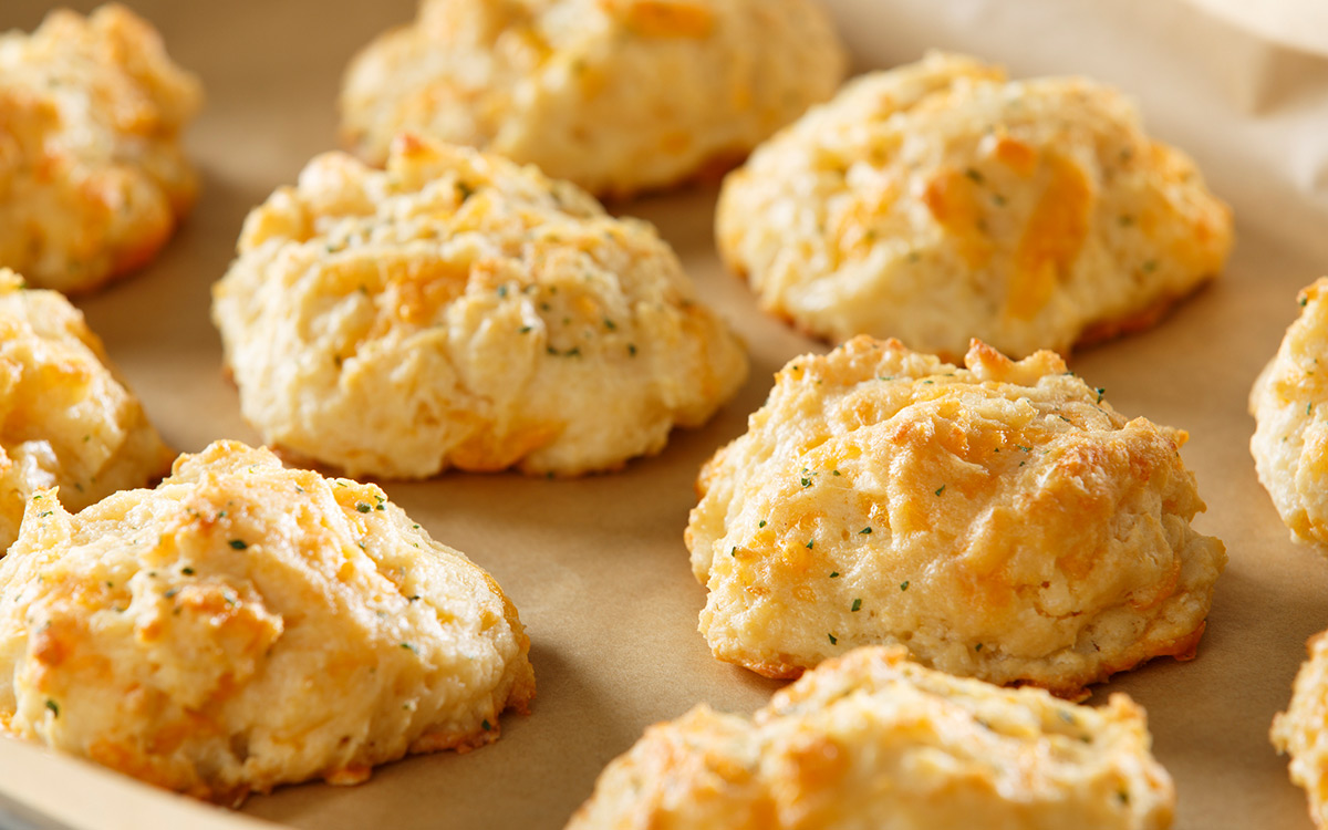 EC:  message-editor%2F1485978472320-cheese-drop-biscuits-inline