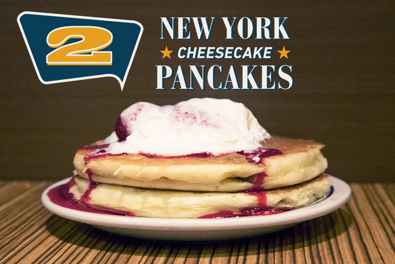 EC:  message-editor%2F1486146230201-new-york-cheesecake