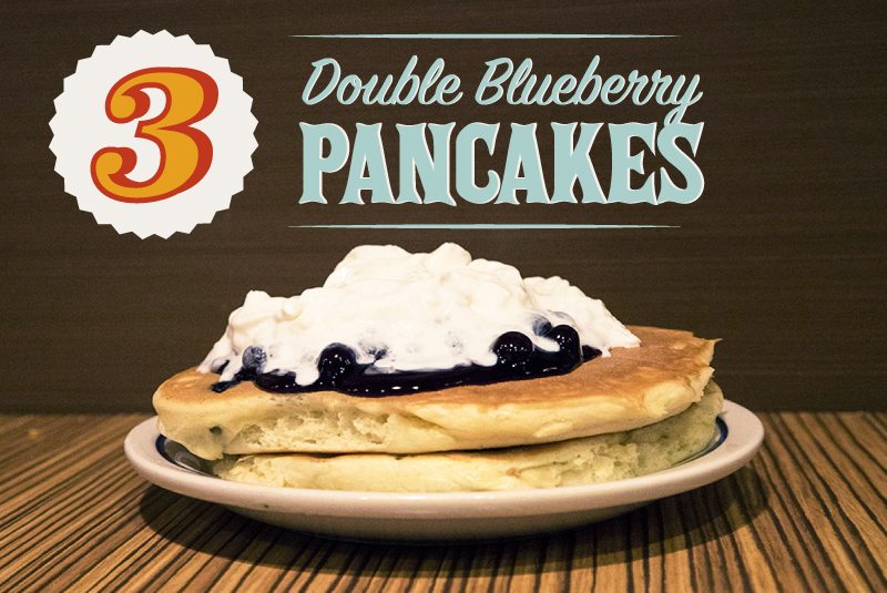 EC:  message-editor%2F1486146242971-double-blueberry