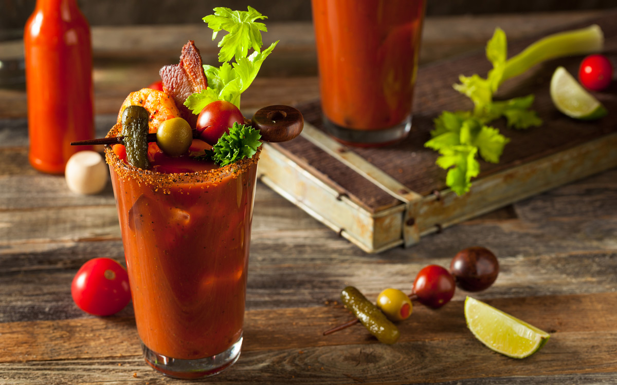 EC:  message-editor%2F1486559183546-bloody-mary-bacon-inline