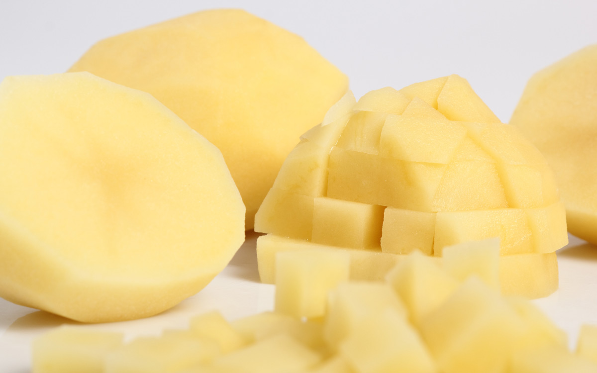 EC:  message-editor%2F1486937657617-potato-slices-inline