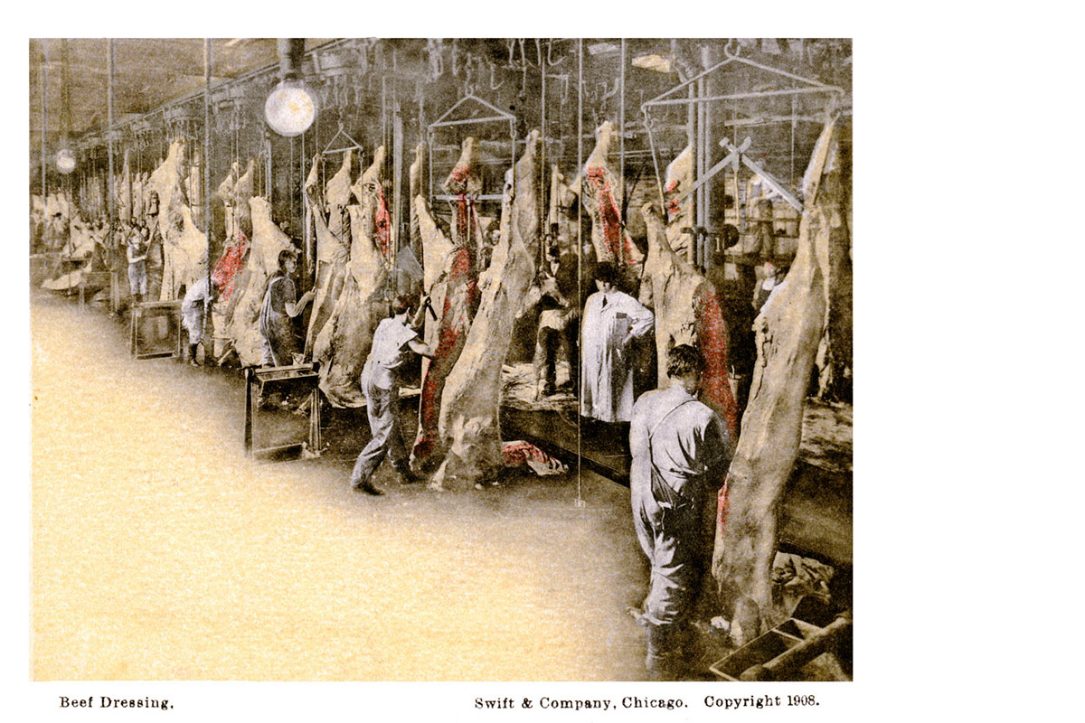 EC:  message-editor%2F1487007571326-vintage-slaughter-house-chicago-inline-getty