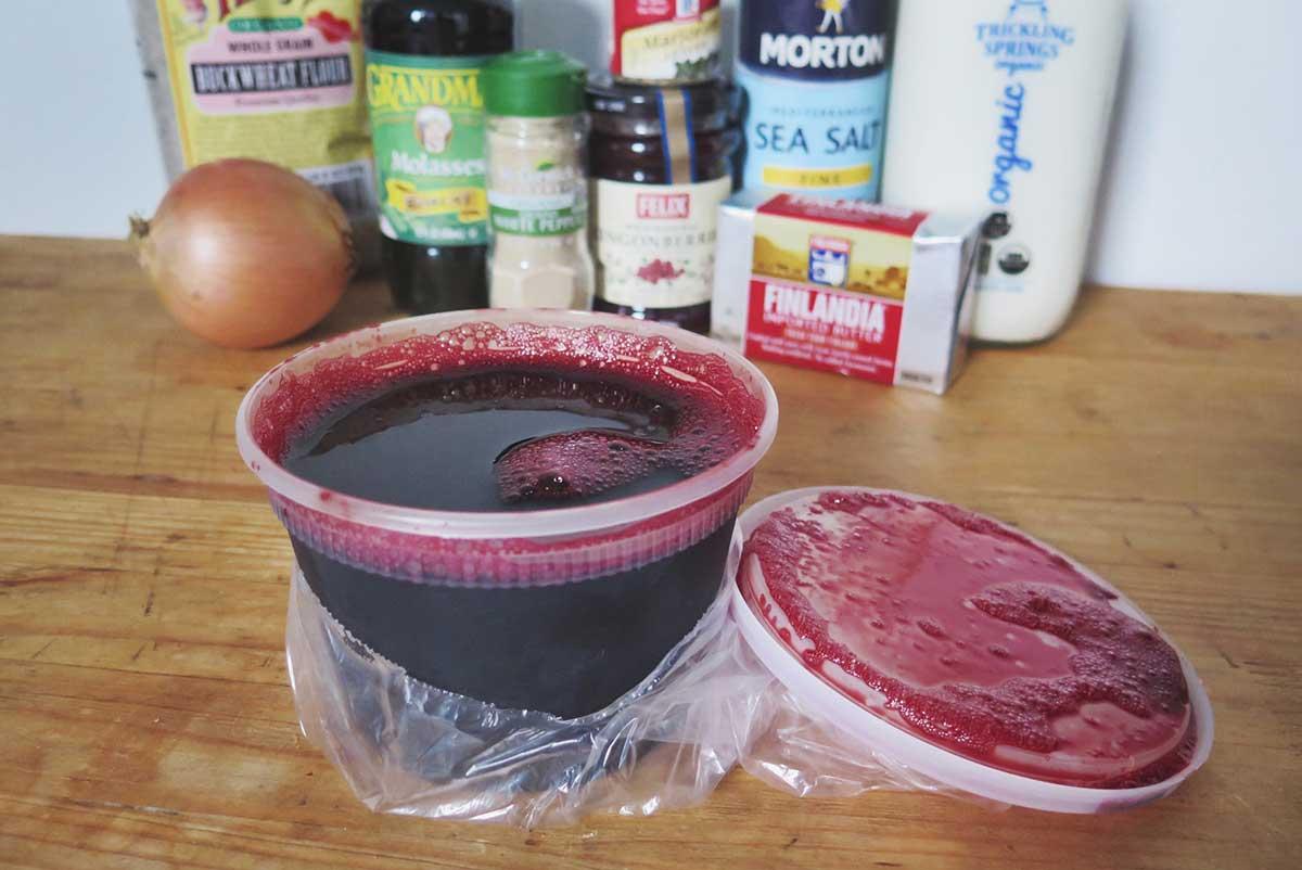 EC:  message-editor%2F1487007752482-fresh-pork-blood-pancake-ingredients-inline-builder