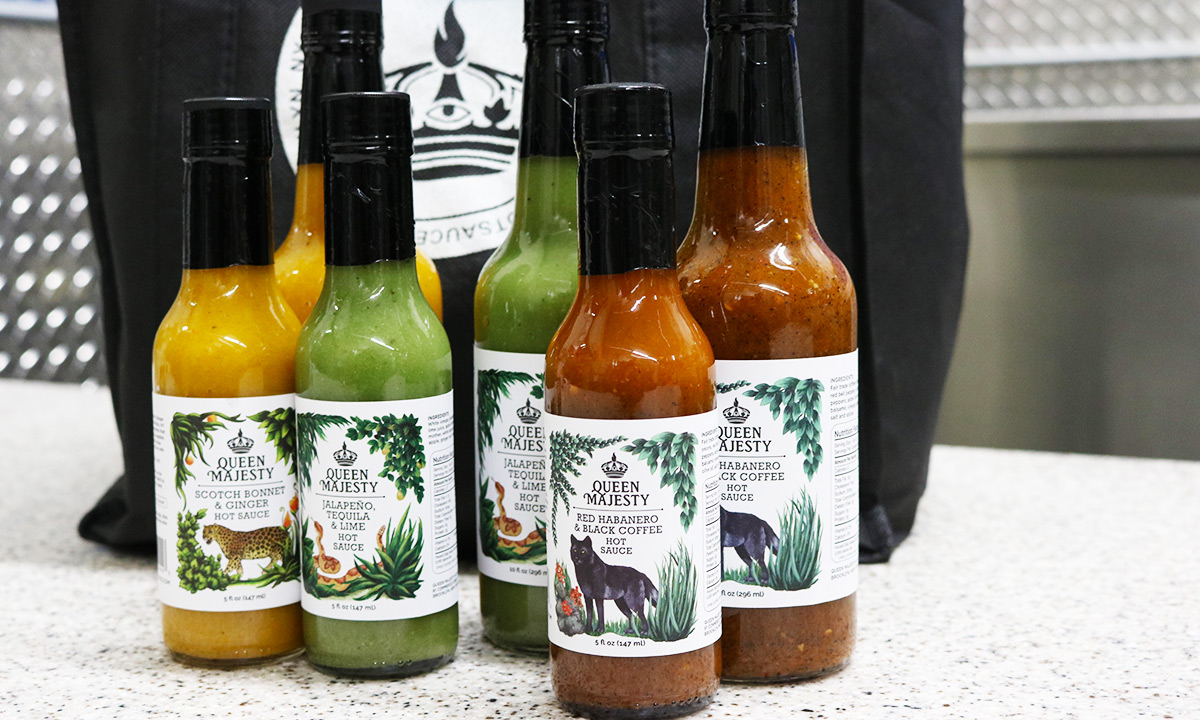 EC:  message-editor%2F1487106766063-queen-majesty-hot-sauce1