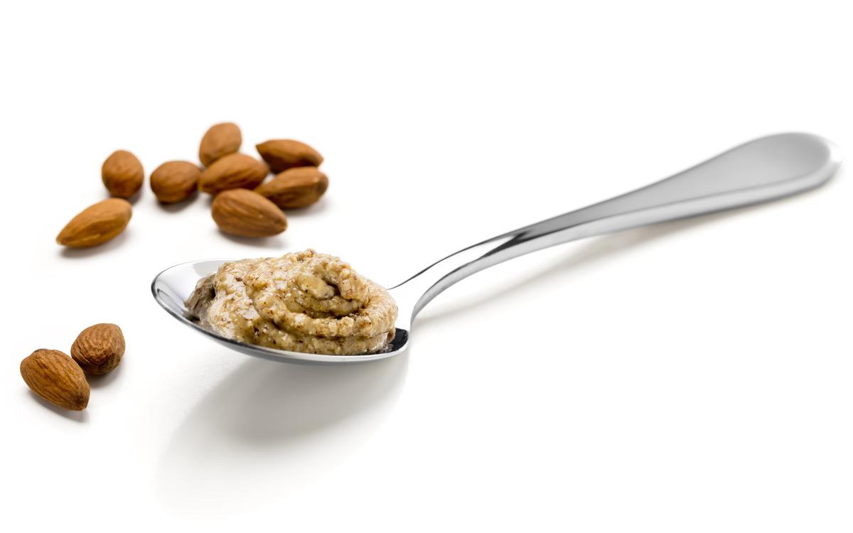 EC:  message-editor%2F1487113007465-almond-butter-spoon-inline