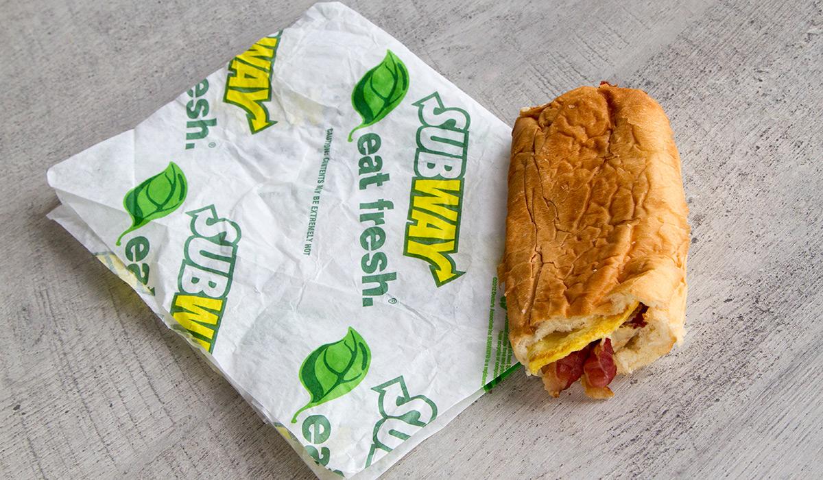 EC:  message-editor%2F1487796554771-fast-food-breakfast-sandwich-subway-inline2