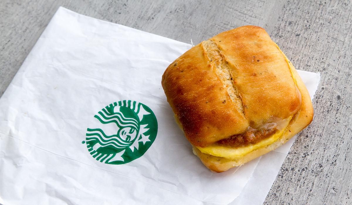 EC:  message-editor%2F1487796574740-fast-food-breakfast-sandwich-starbucks-inline1