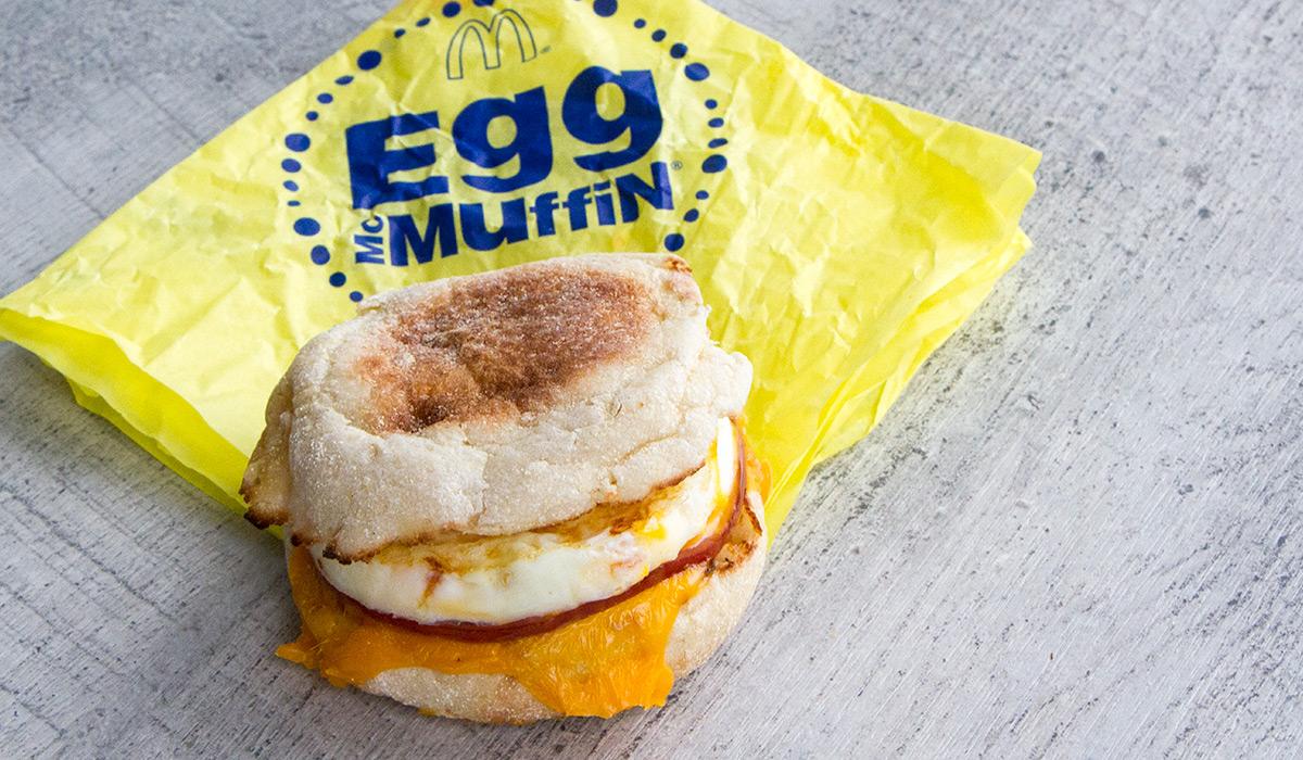 EC:  message-editor%2F1487796599739-fast-food-breakfast-sandwich-mcdonalds-inline6