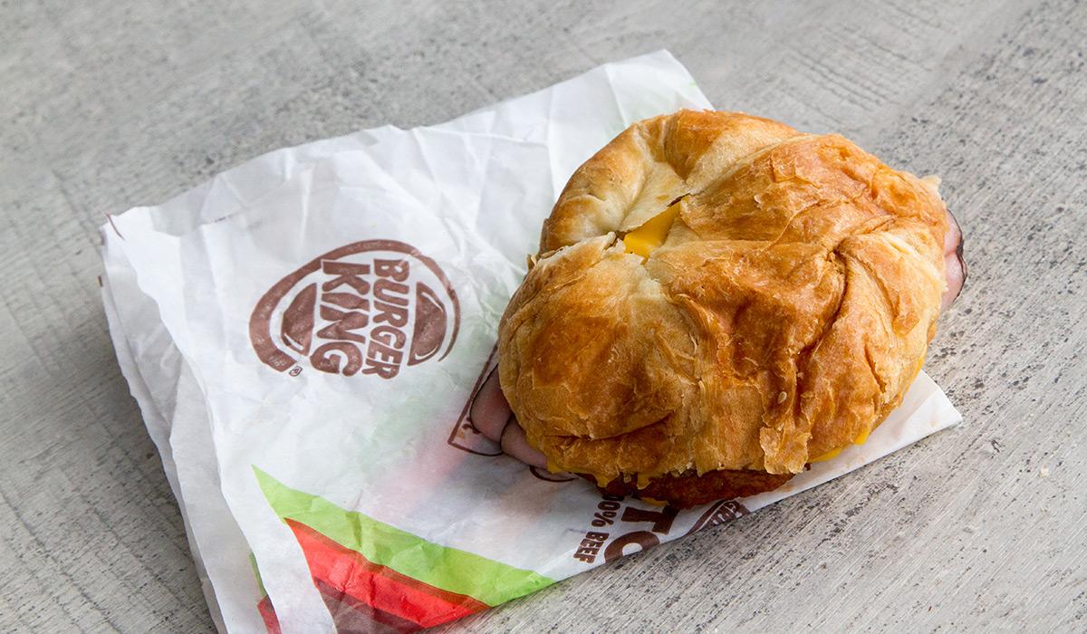 EC:  message-editor%2F1487796643044-fast-food-breakfast-sandwich-burger-king-inline3
