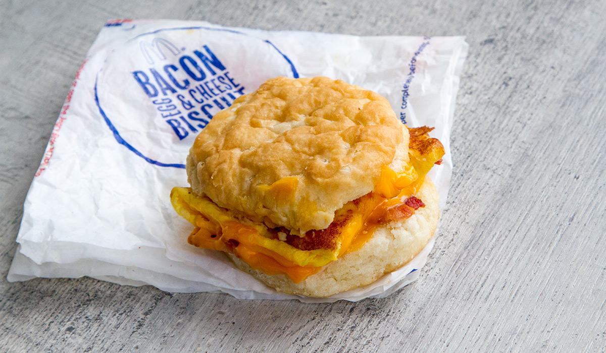 EC:  message-editor%2F1487796657328-fast-food-breakfast-sandwich-mcdonalds-inline5