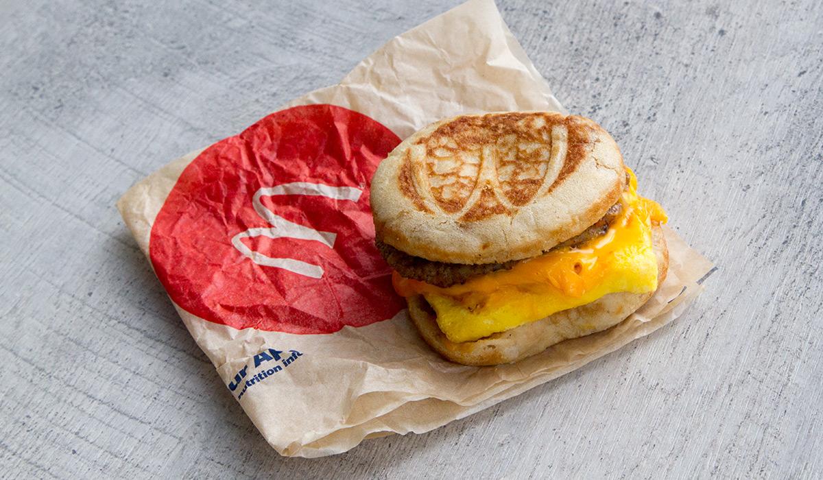EC:  message-editor%2F1487796677042-fast-food-breakfast-sandwich-mcdonalds-inline4