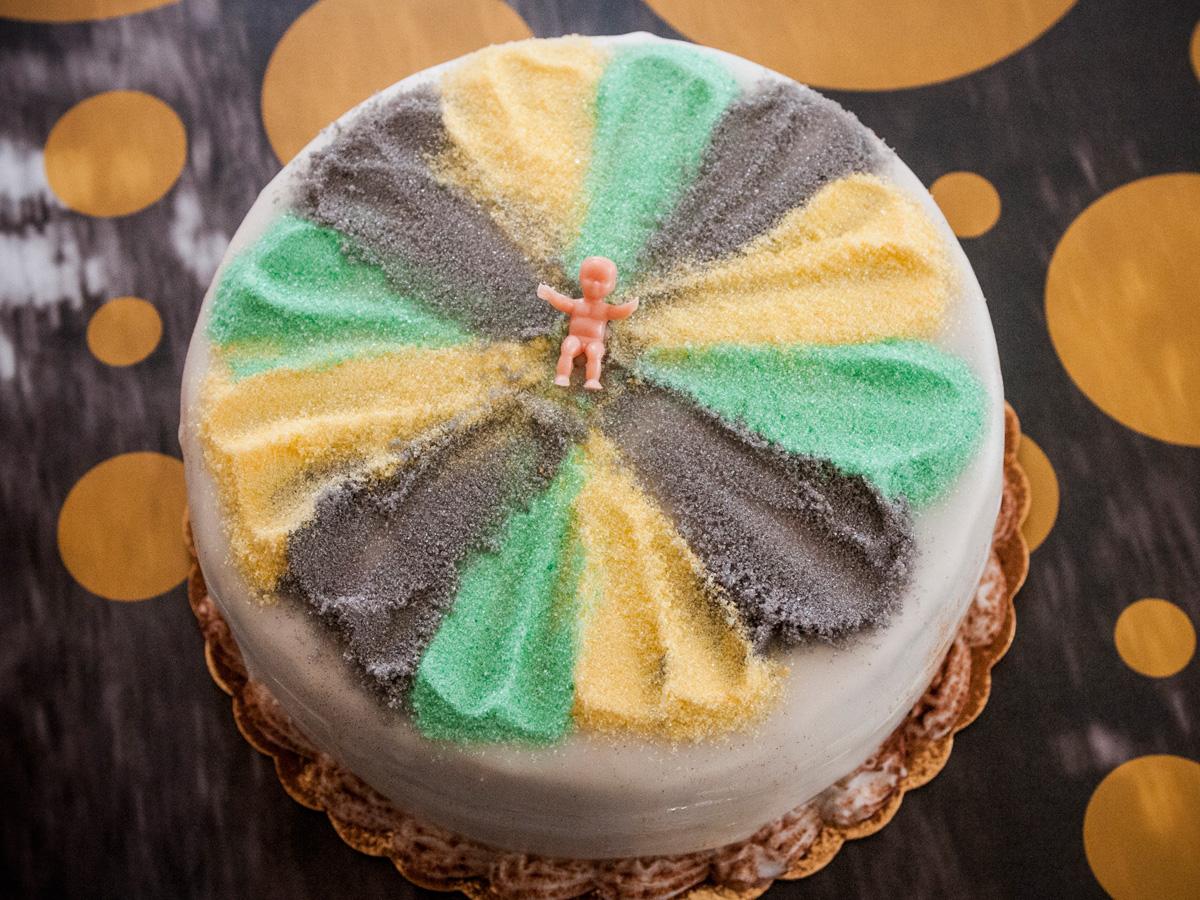 EC:  message-editor%2F1487879568646-king-cake_inline-2