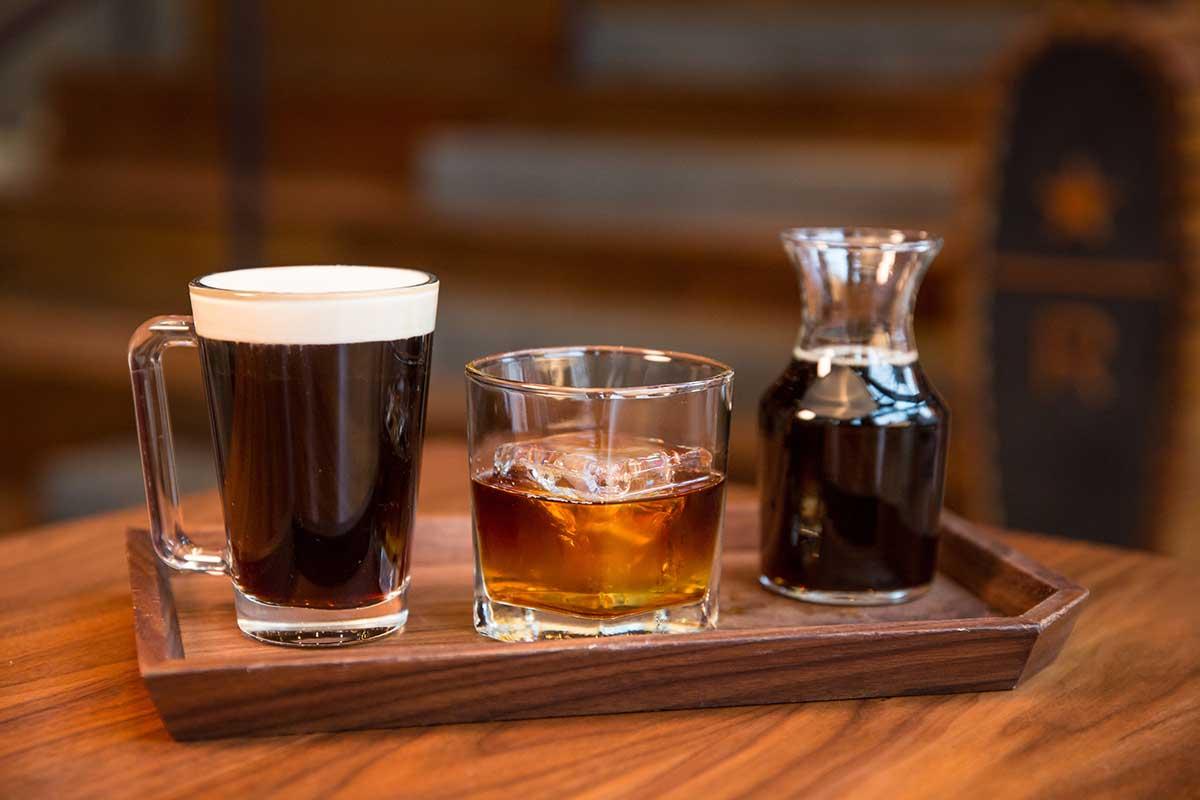 EC:  message-editor%2F1488908206598-whiskey-barrel-aged-coffee-inline-starbucks
