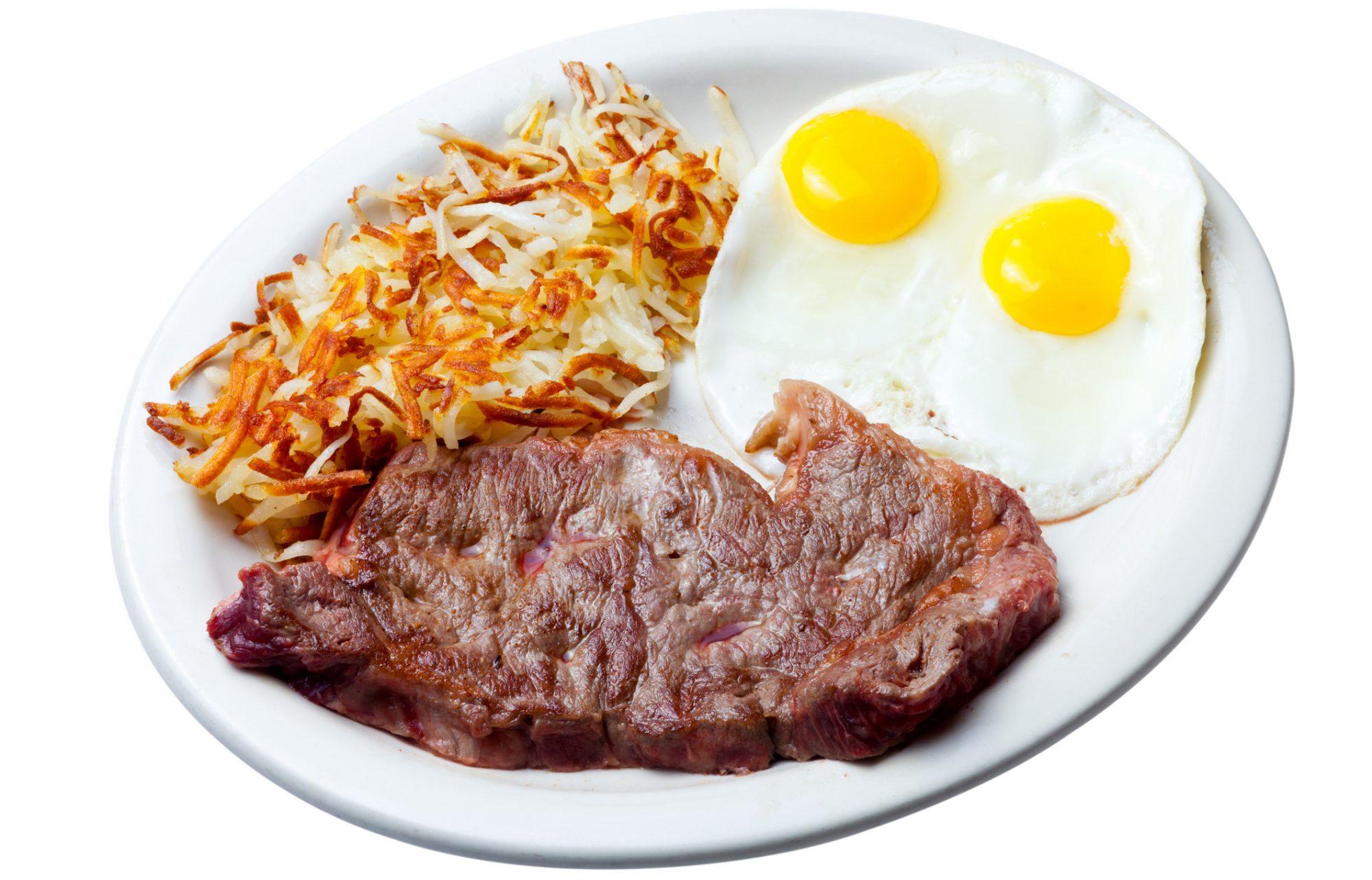 EC:  message-editor%2F1489084314976-steak-eggs-inline