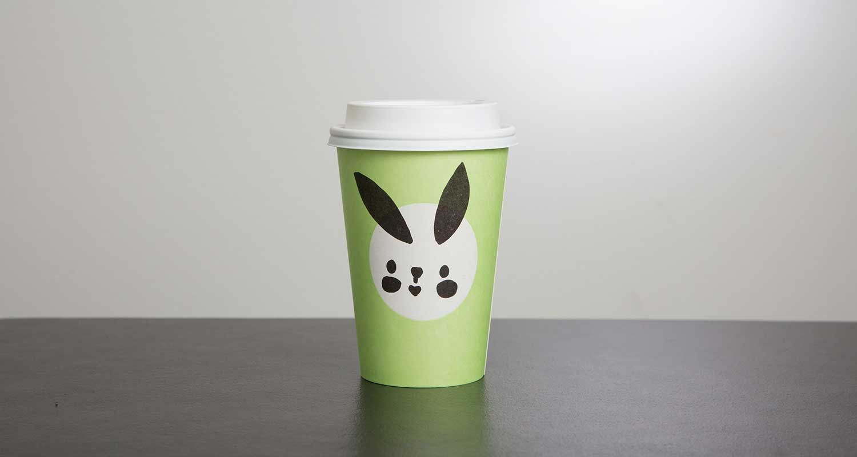EC:  message-editor%2F1489091073869-green-cup-rabbit-inline-starbucks