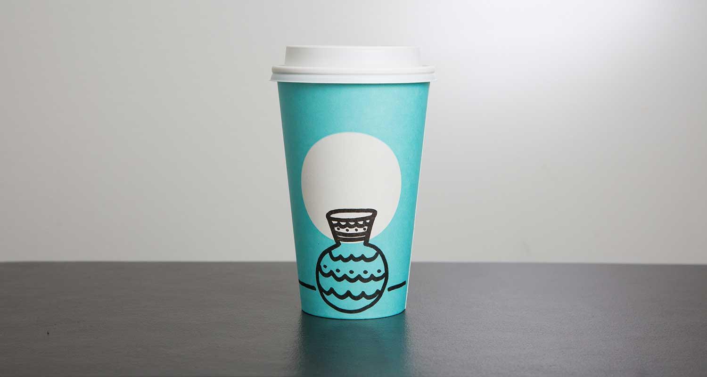 EC:  message-editor%2F1489091259673-blue-cup-vase-inline-starbucks