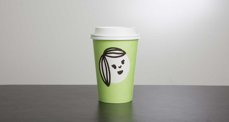 EC:  message-editor%2F1489091413148-green-cup-inline-starbucks-girl
