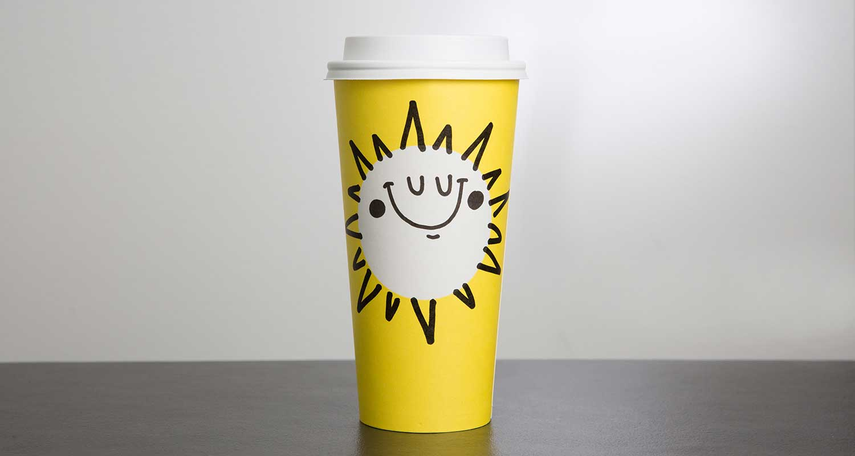 EC:  message-editor%2F1489091511156-yellow-cup-sun-spring-inline-starbucks