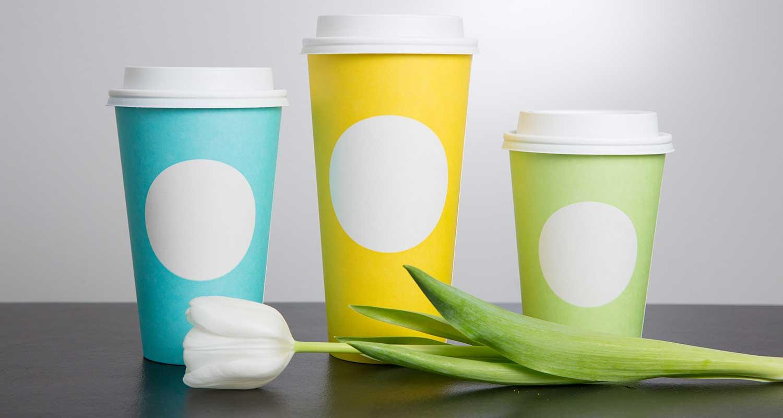 EC:  message-editor%2F1489091619076-starbucks-blank-spring-cups-inline