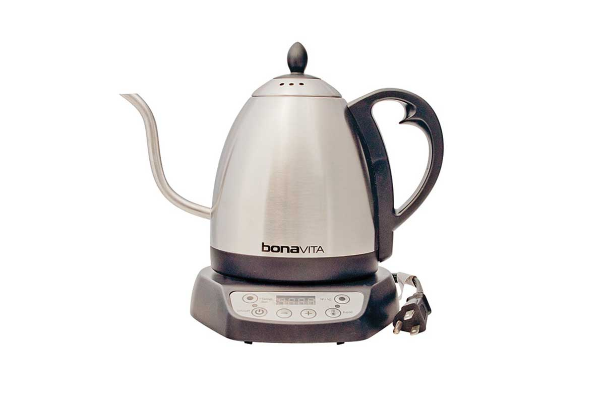 EC:  message-editor%2F1490026897978-bonavita-electric-kettle-inline-amazon
