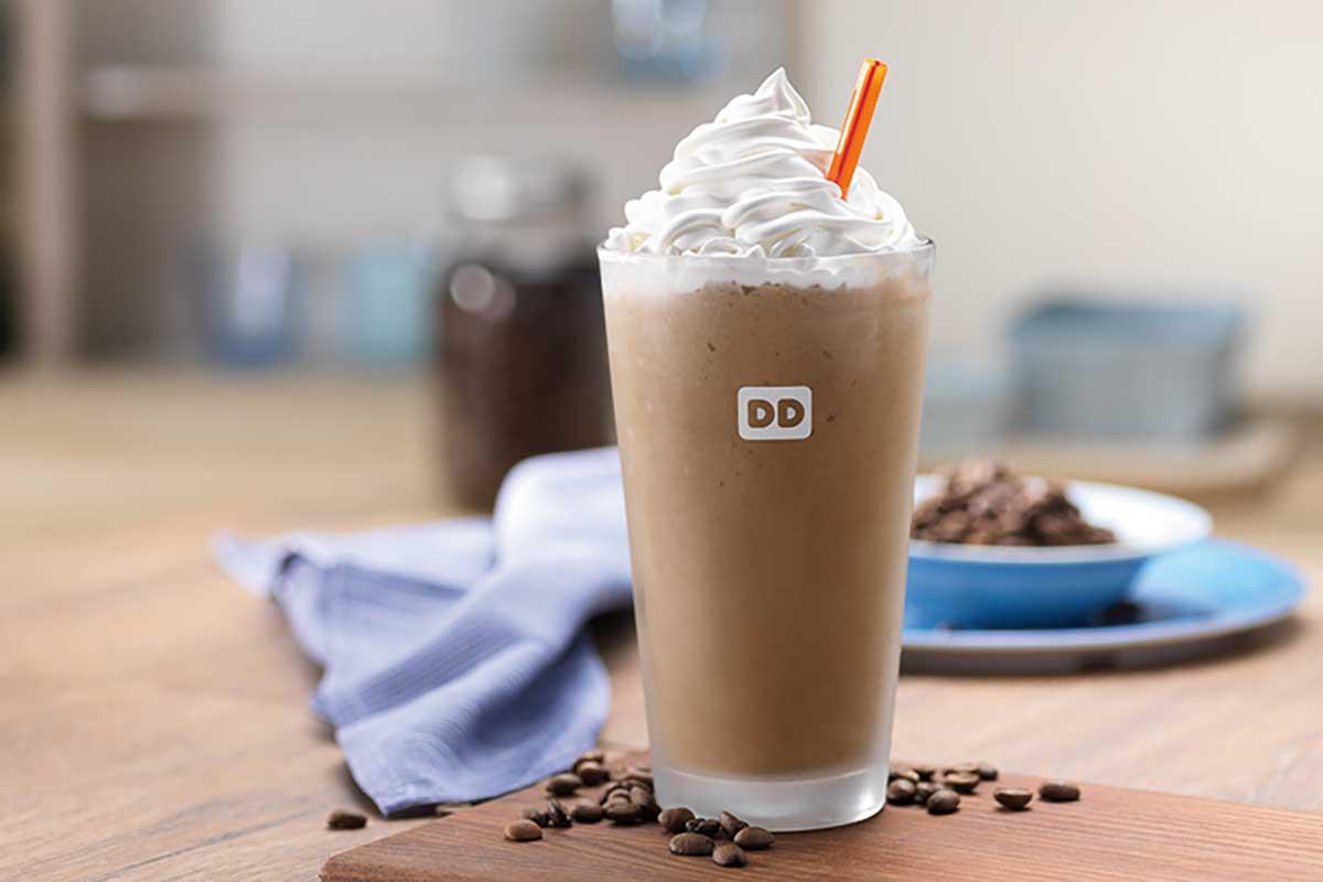 EC:  message-editor%2F1490186882945-frozen-dunkin-coffee-inline-dunkin