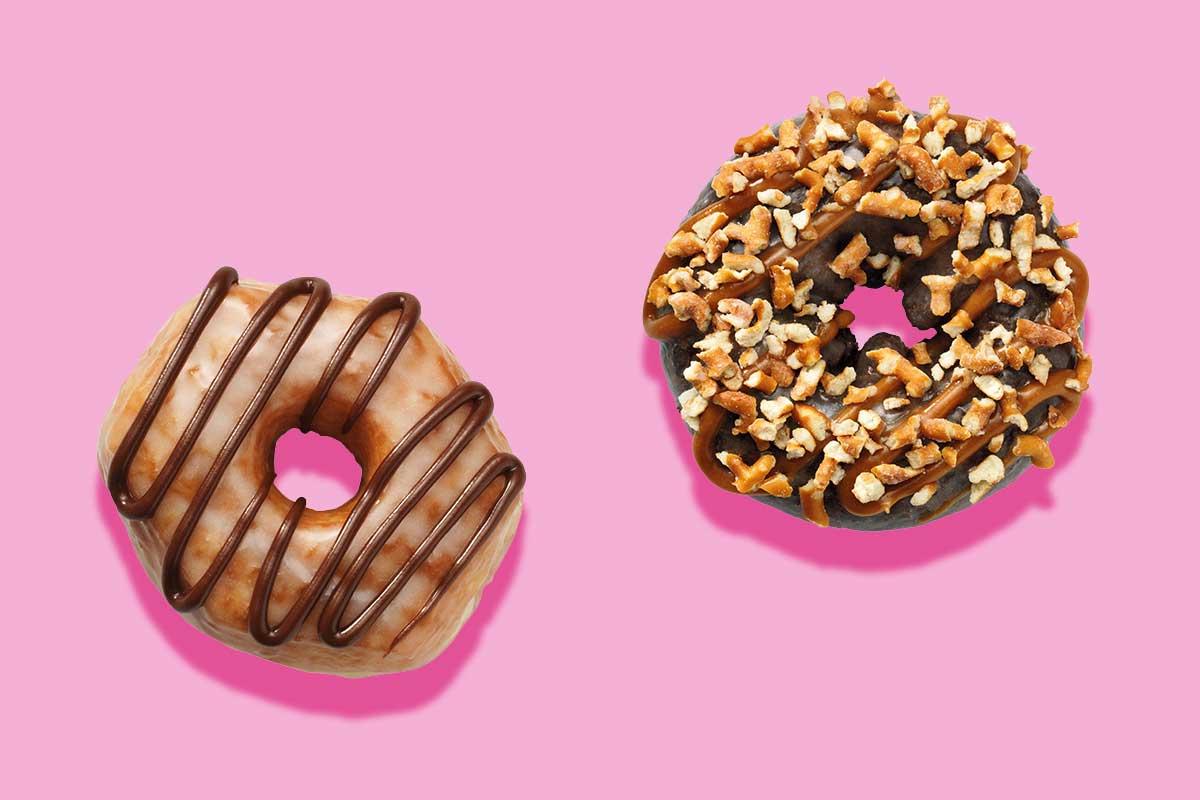 EC:  message-editor%2F1490186922318-dunkin-donuts-doughnuts-new-spring-2017-inline