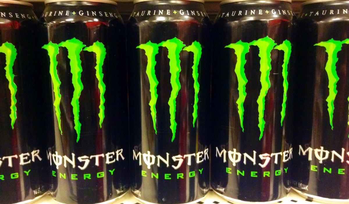EC:  message-editor%2F1490274405680-mikemozart_monster