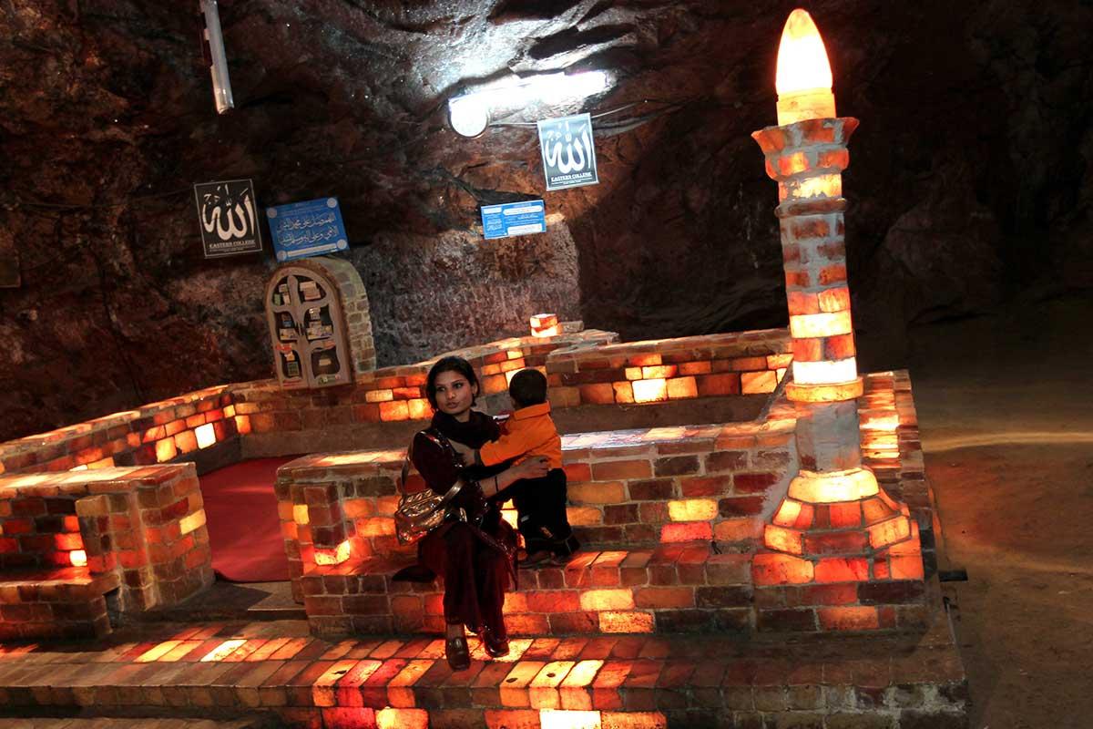 EC:  message-editor%2F1490710845693-himalayan-salt-mosque-inline-getty