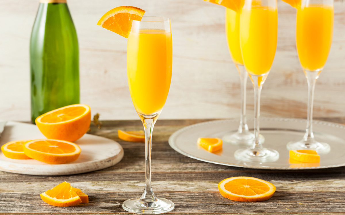EC:  message-editor%2F1493055312268-mimosas-pitcher-inline