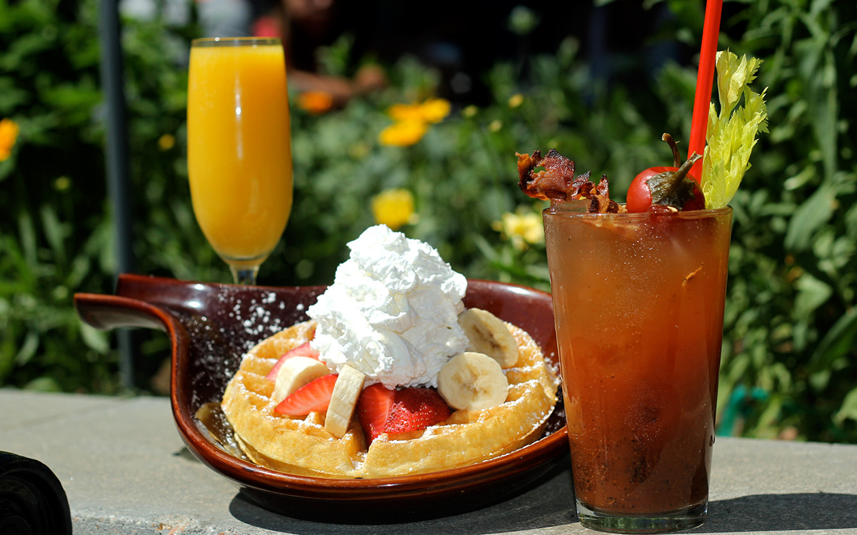 EC:  message-editor%2F1493055437873-mimosa-and-bloody-mary-inline