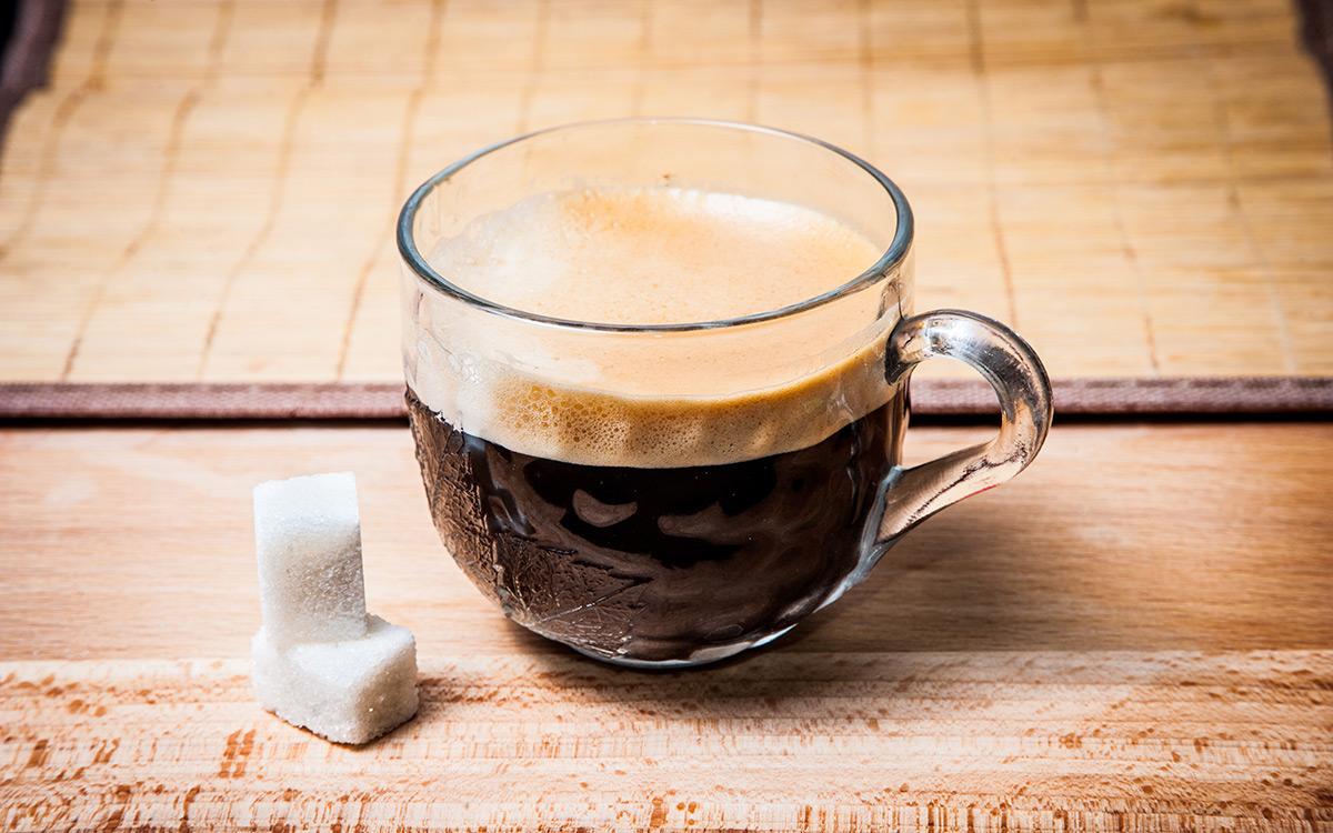 EC:  message-editor%2F1493225788877-glass-coffee-mug-inline