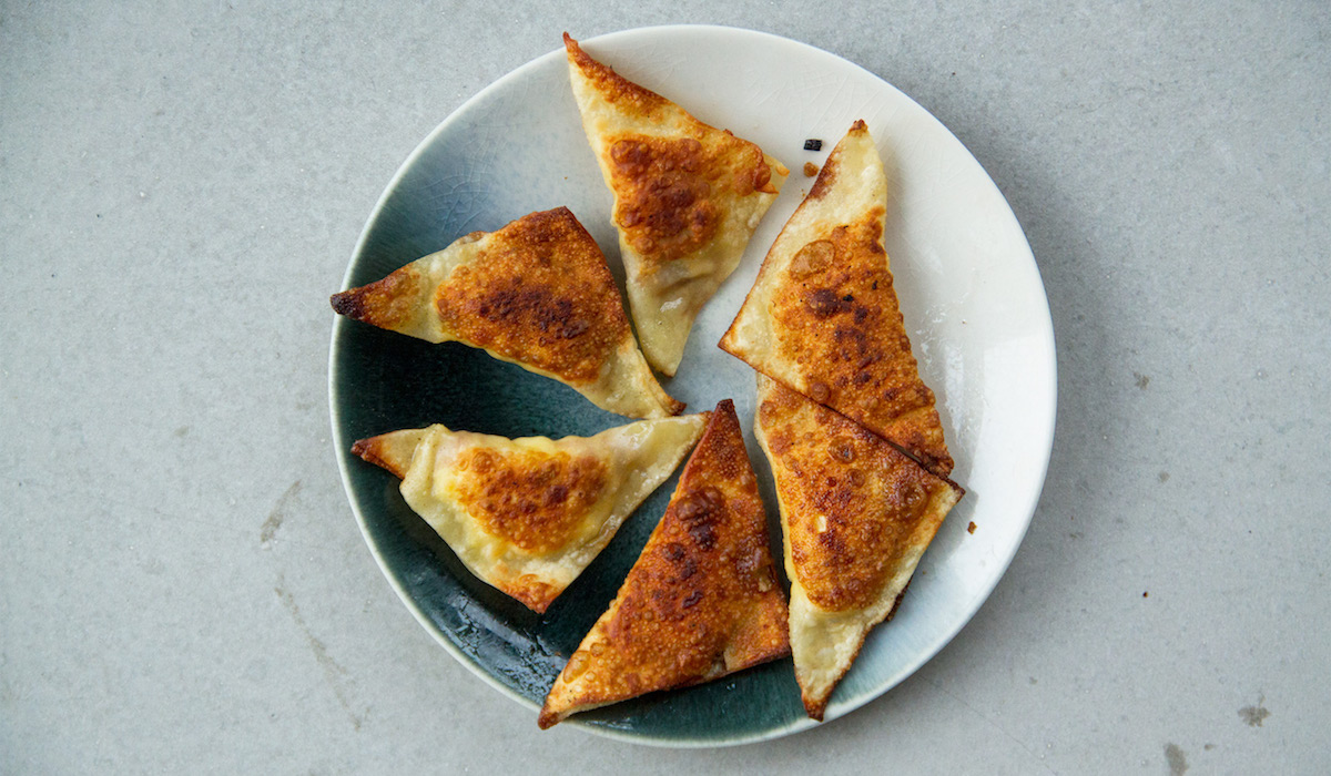 EC:  message-editor%2F1493845358617-field2fimage2fbacon-egg-and-cheese-dumplings-hero
