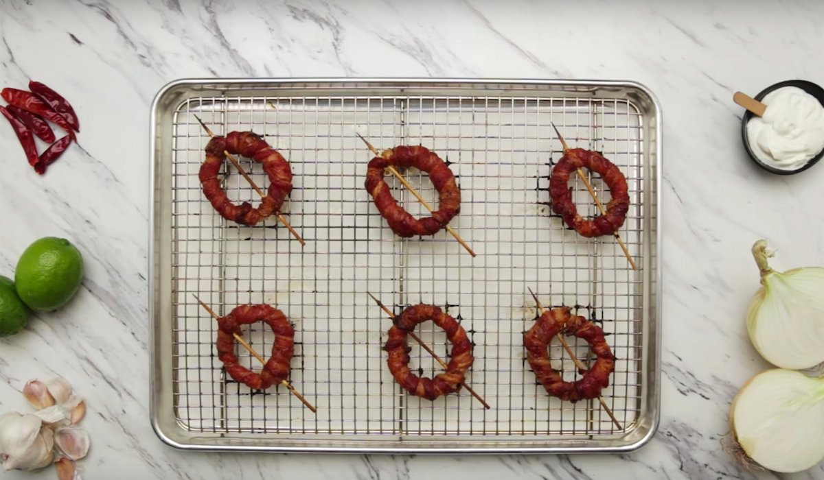 EC:  message-editor%2F1493845480351-bacon-rings