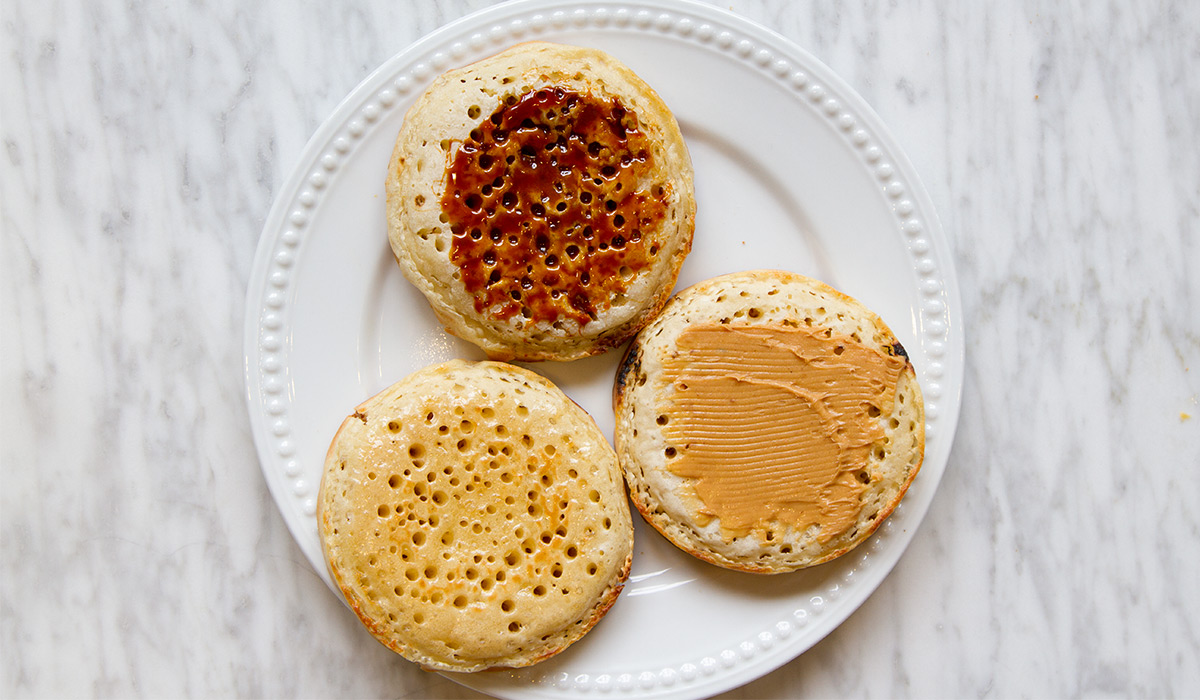 EC:  message-editor%2F1494539499915-wtf-is-a-crumpet-inline
