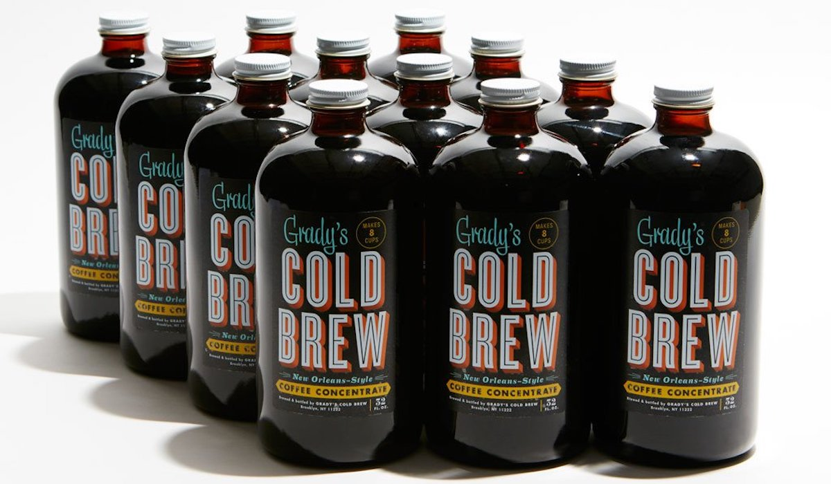 EC:  message-editor%2F1494626199215-gradys_cold_brew_coffee_concentrate_bottle_12_pack_1024x1024