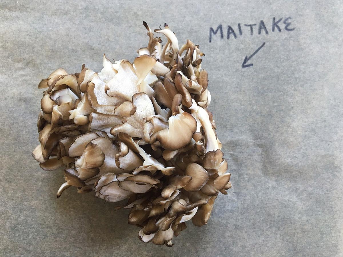 EC:  message-editor%2F1495055739520-maitake-mushroom-inline