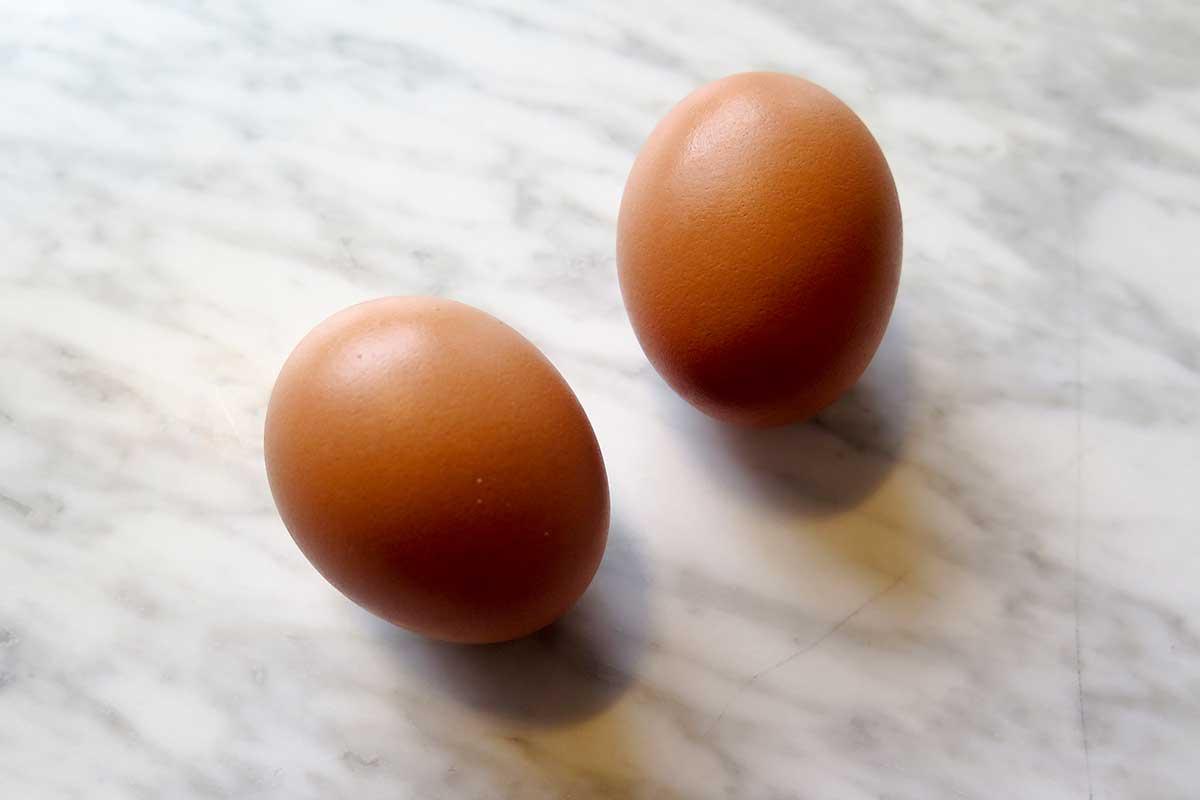 EC:  message-editor%2F1495652307956-raw-eggs-pinterest-lens-inline-builder