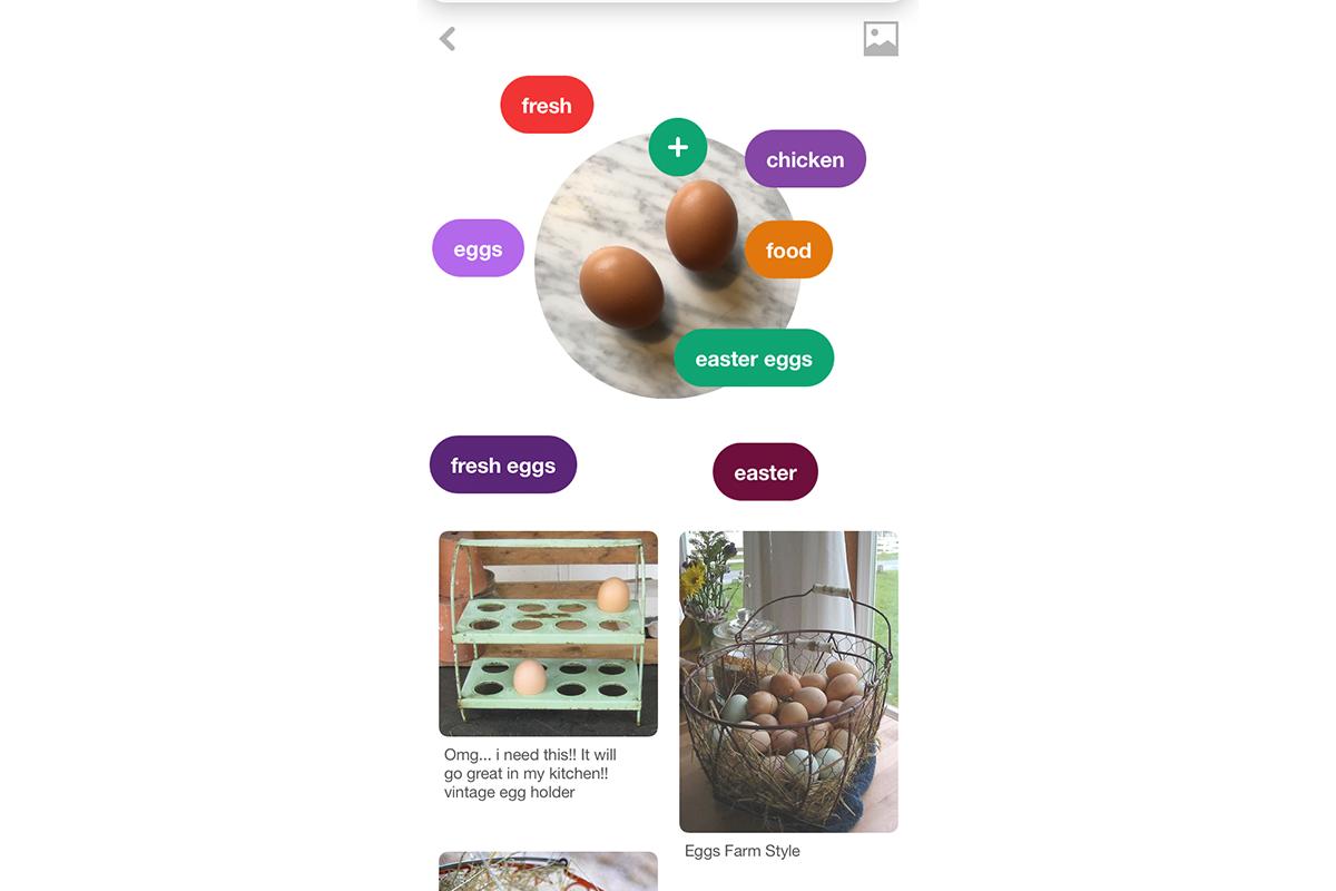 EC:  message-editor%2F1495652361992-fresh-eggs-pinterest-lens-screenshot-inline-builder