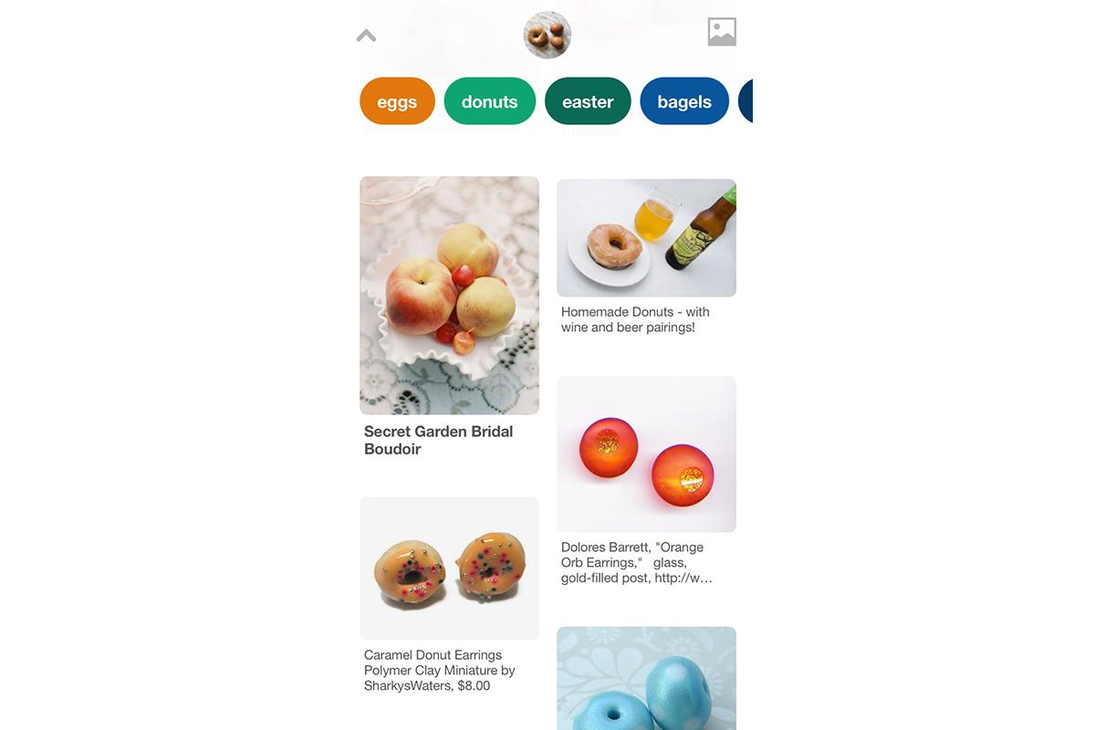 EC:  message-editor%2F1495654152260-fresh-eggs-bagel-pinterest-screenshot-results-inline-builder-final