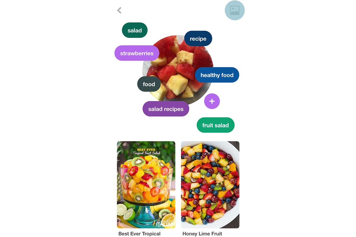 EC:  message-editor%2F1495654712587-recipes-fruit-salad-pinterest-lens-screenshot-inline-builder