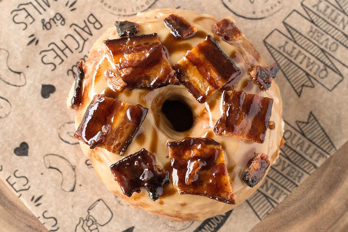 EC:  message-editor%2F1496342836144-maple-bacon-doughnut-inline-salty-doughnut-miami