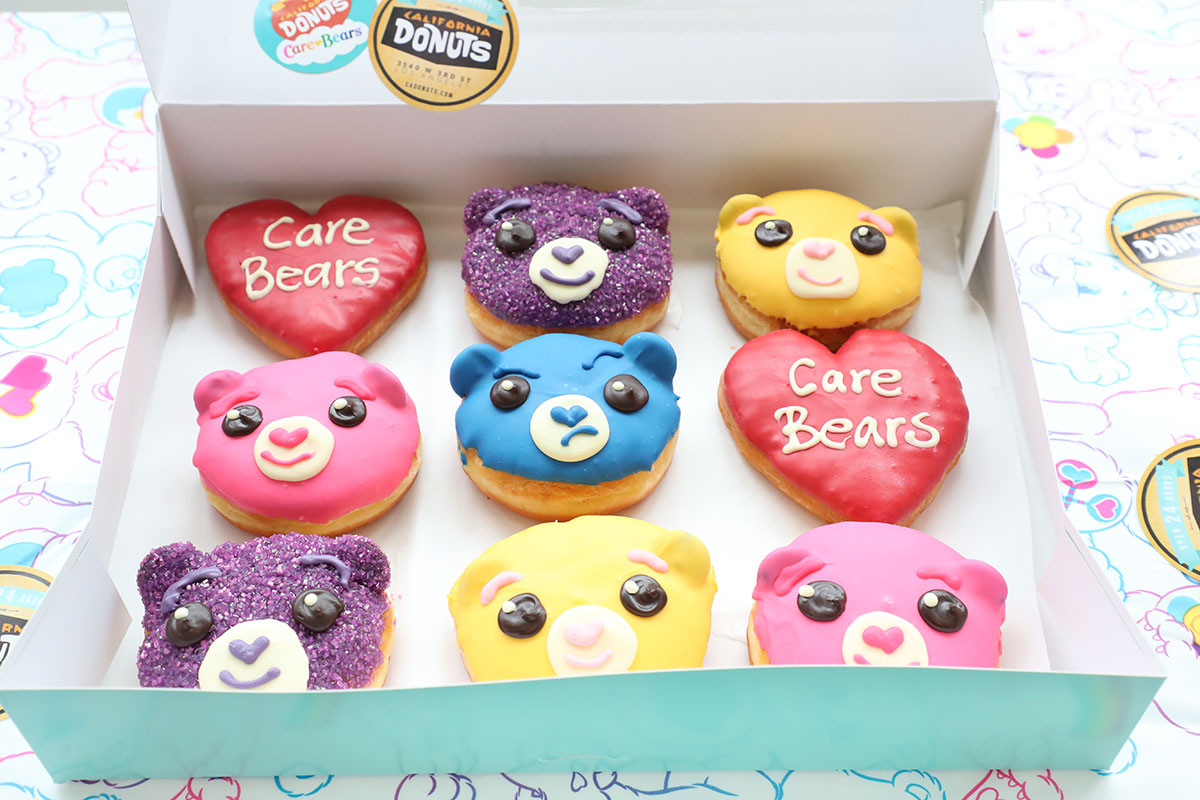 EC:  message-editor%2F1496346903855-care-bear-doughnuts-ca-donut-inline
