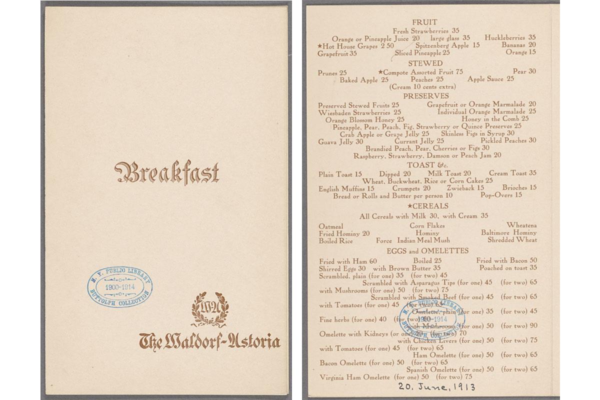 EC:  message-editor%2F1496933640783-waldorf-astoria-breakfast-menu-1913-inline-nypl
