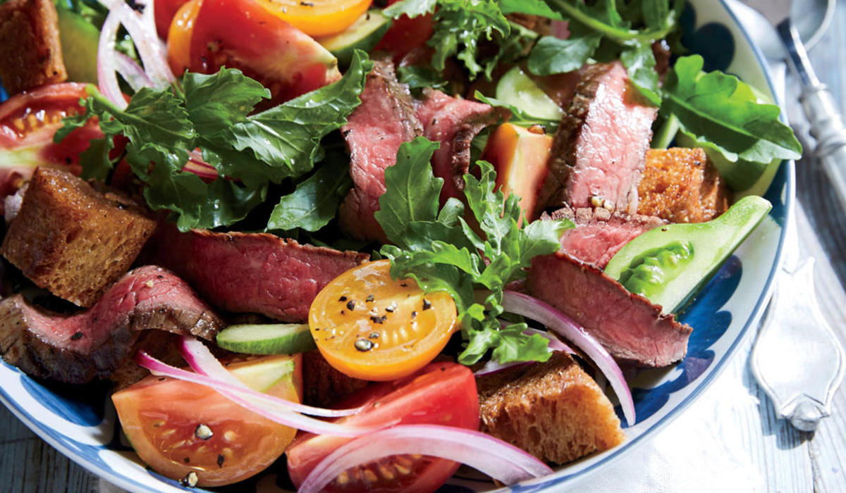 EC:  message-editor%2F1497031119259-1606p128-flank-steak-panzanella-salad