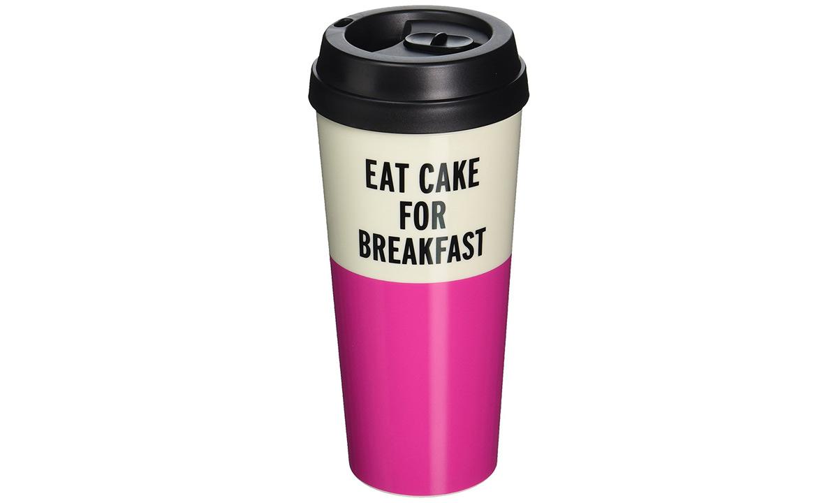 EC:  message-editor%2F1499773745849-cake-mug-inline