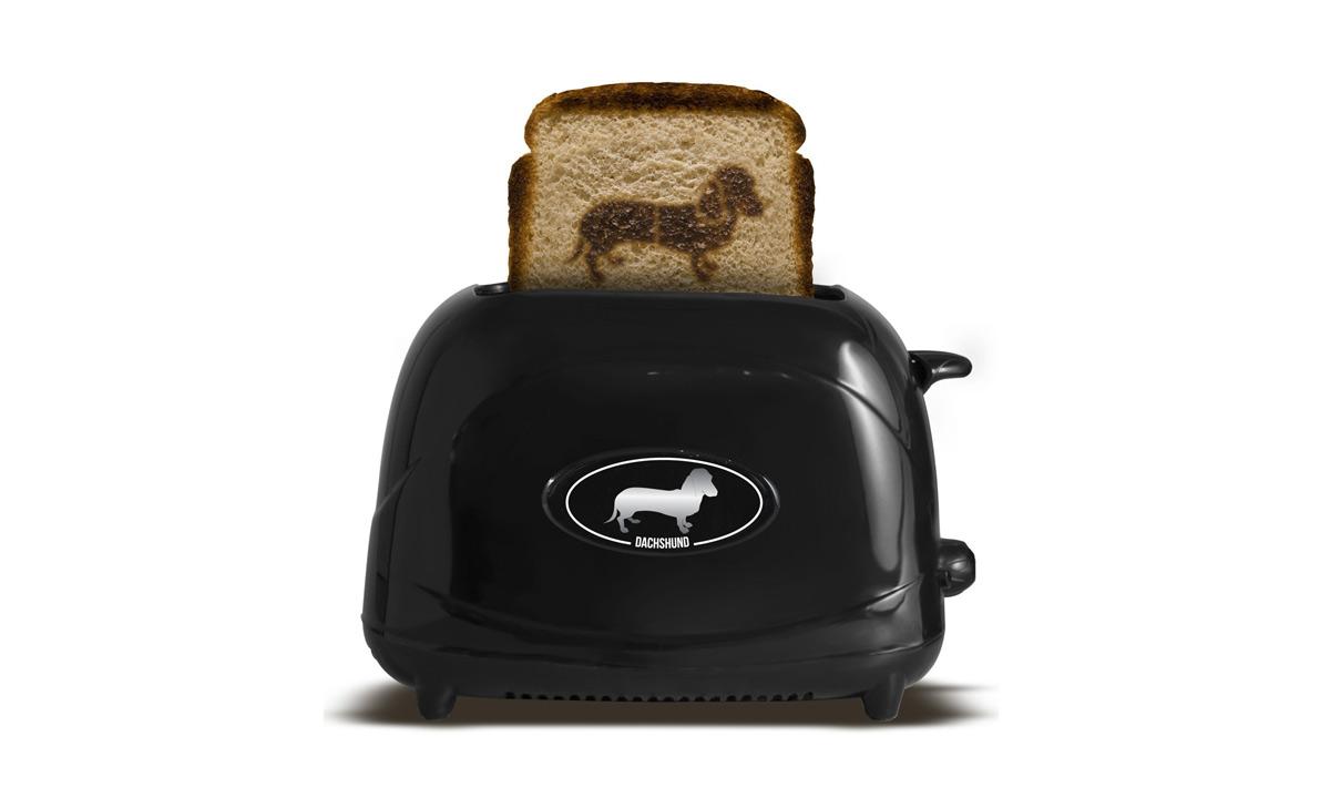 EC:  message-editor%2F1499773971082-dachshund-toaster-inline