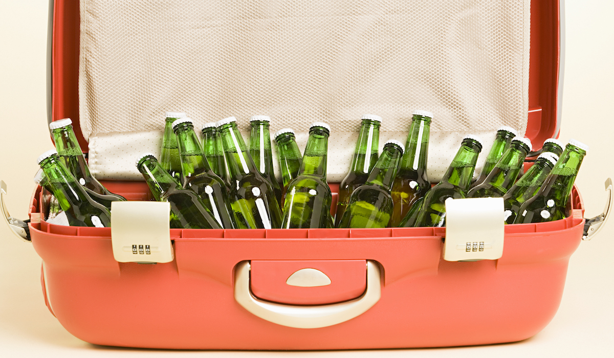 EC:  message-editor%2F1500990121647-beer-suitcase-inline
