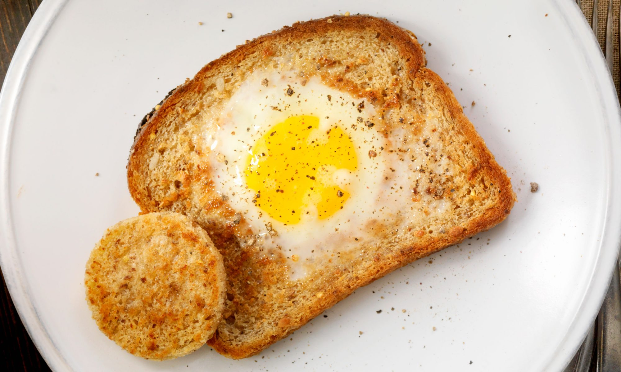 EC:  message-editor%2F1502921469788-egg-in-a-hole-sunny